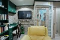 Paradise Residence 2 761230