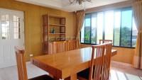 Paradise Villa 10343