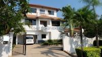 Paradise Villa 103431
