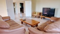 Paradise Villa 1034313