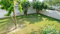Paradise Villa 1034317