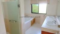 Paradise Villa 1034319