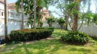 Paradise Villa 103432
