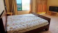 Paradise Villa 1034321