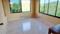 Paradise Villa 1034322