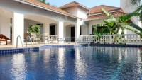 Paradise Villa 1034323