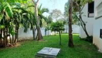 Paradise Villa 1034325