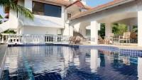 Paradise Villa 1034326