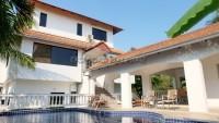 Paradise Villa 1034327