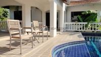 Paradise Villa 1034328