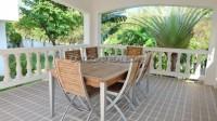 Paradise Villa 1034329