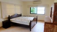 Paradise Villa 103433