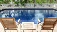 Paradise Villa 1034330