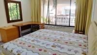 Paradise Villa 1034332