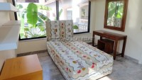Paradise Villa 1034334