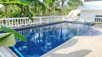 Paradise Villa 1034337