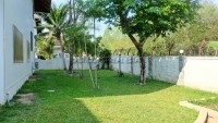 Paradise Villa 1034338