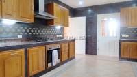 Paradise Villa 103437