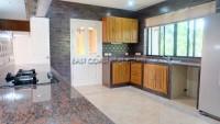 Paradise Villa 103438
