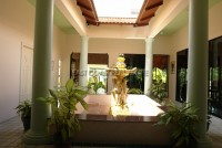 Paradise Villa 46414