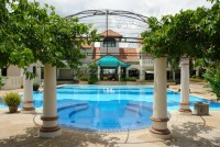 Paradise Villa 46425