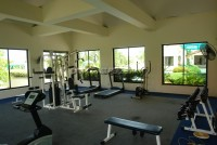 Paradise Villa 46426