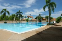 Paradise Villa 46435