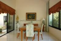 Paradise Villa 46436