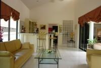 Paradise Villa 46438