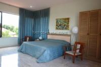 Paradise Villa 46440