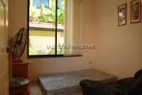 Paradise Villa 46445