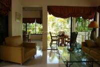 Paradise Villa 46447