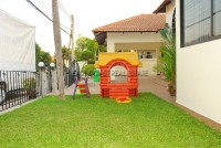 Paradise Villa 7098