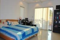 Paradise Villa 709810