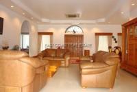 Paradise Villa 709812
