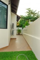 Paradise Villa 709818