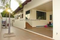 Paradise Villa 709823