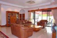Paradise Villa 709827