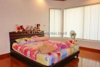 Paradise Villa 70983