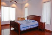 Paradise Villa 70986