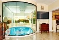 Paradise Villa 7358