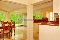 Paradise Villa 735813