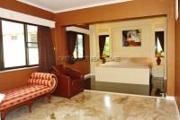 Paradise Villa 735825