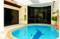 Paradise Villa 735842