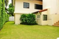 Paradise Villa 735844