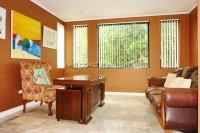 Paradise Villa 735848