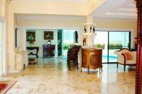 Paradise Villa 73586
