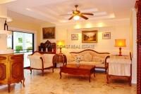 Paradise Villa 73587