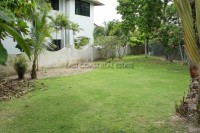 Paradise Villa 748410