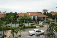 Paradise Villa 748413